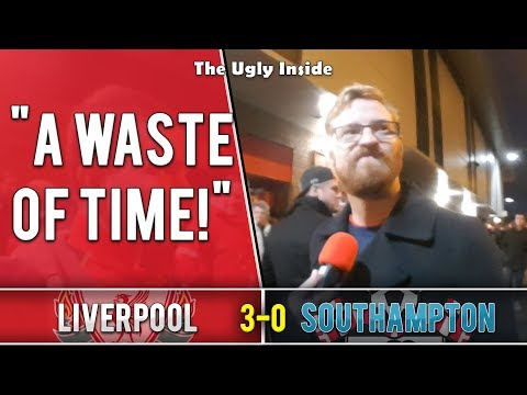 """""""An absolute waste of time!"""" 