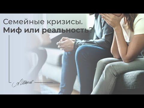 Вопрос: Как вести себя спокойно возле объекта вашей влюбленности (для девушек)?