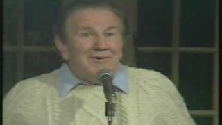 Red Haired Mary-Clancy Brothers & Tommy Makem