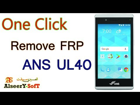 Download Alseery Soft MP3, MKV, MP4 - Youtube to MP3