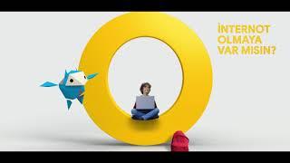 Google ile Türkiye geleceğe hazırlanıyor: İnternot Olmaya Var Mısın?