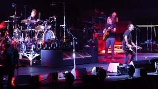 Pearl Jam: I Am Mine [HD] 2013-10-16 - Worcester, MA