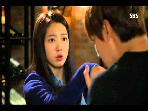 The Heirs - Ken (Name of Love)