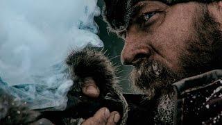ВЫЖИВШИЙ | Смотри бесплатно онлайн русский дублированный трейлер нового фильма | 2015 HD