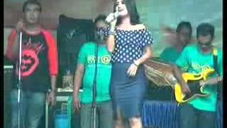 Single Terbaru -  Cintaku Tak Kan Berubah Edot Arisna Royal