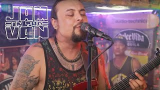 """QUINTO SOL - """"Artificial Foods"""" (Live at Reggae On The Mountain in Malibu, CA 2019) #JAMINTHEVAN"""