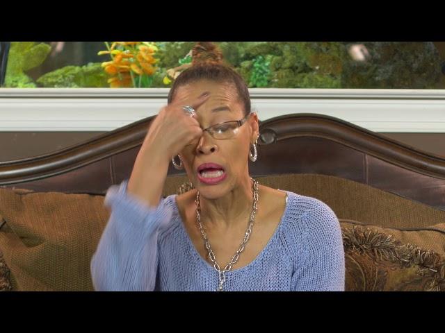 Reality TV Show - Hypnotizing America Ep 4 -