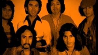 THE ROLLIES -==- Dansa Yok Dansa  [ Best Audio ]