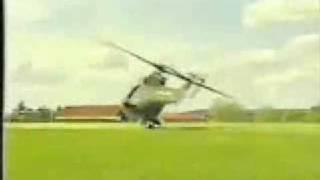 Repeat youtube video 直升機跳舞墜毀