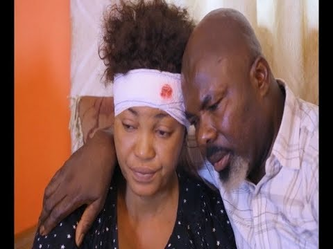 Download CRY OF AN ORPHAN PART 1 - LATEST 2017 NIGERIAN NOLLYWOOD MOVIE