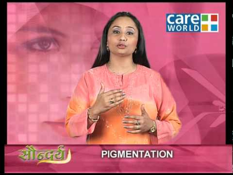beauty-tips---home-treatment-of-pigmentation