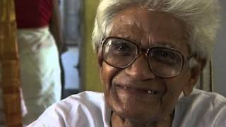 Documentary on Amal Kumar Raychaudhuri, the renowned theoretical physicist from Kolkata