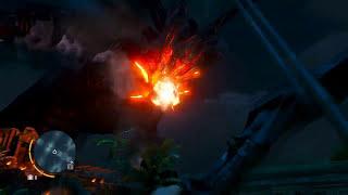 Repeat youtube video 18+ Far Cry 3- Demon fight + SWEET BONUS