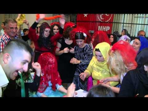 Koma  Berfin   Adana   Delilo