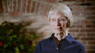 An Oral Cancer Survivor's Story – Susan Lloyd – Uf Health Head And Neck Surgery – Jacksonville