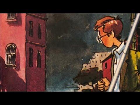 Hörspielmusik Carsten Bohn's Bandstand 1981 Vol. 3