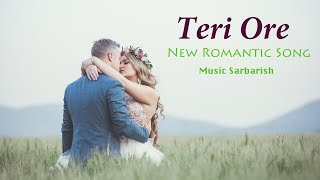 Khairiyat Pucho | New Hindi Bollywood Romantic Song 2021 Mp3 | Latest Hindi Song Free Copyright Mp3