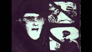 Television Personalities - How I learned to love the... bomb
