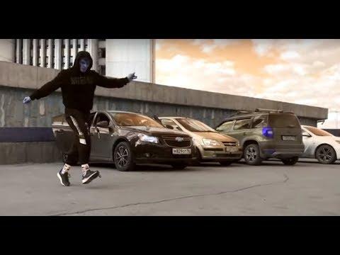 VERBEE - Зацепила - Танец NILETTO