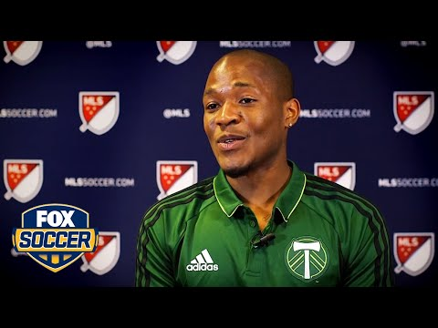 MLS Players reccomend rule changes  FOX SOCCER
