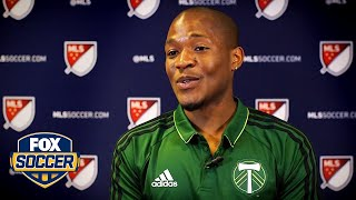 MLS Players reccomend rule changes | FOX SOCCER