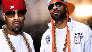 Method Man & Redman - How Bout Dat