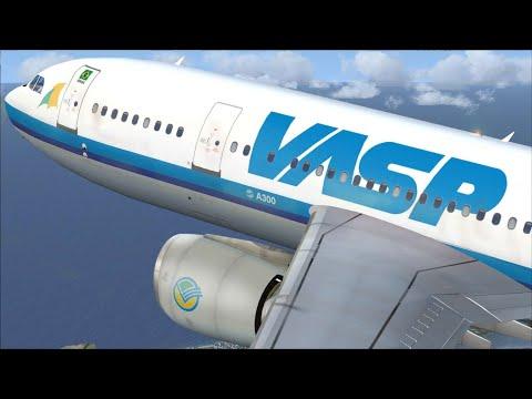 BOEING 737-300/400/500 COM FMS PARA FSX