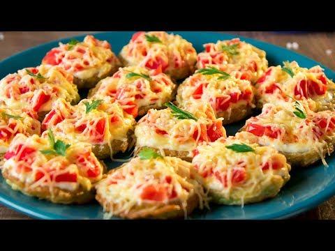 courgettes-panées---une-façon-originale-et-délicieuse-de-préparer-la-courgette-!-|-savoureux.tv
