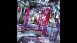 Whirlpool Productions / Dense Music