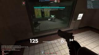 TF2 Hacking [nullcore] LIVE | esp +aim-bot