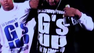 dirtybird feat lil scrappy ain t trickin if u got it hd video