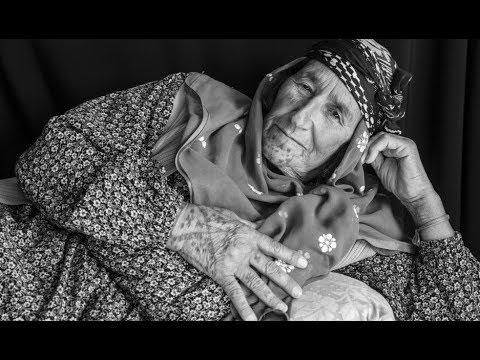 Filma Kurdi Zare / First Kurdish Film / İlk Kürt Filmi