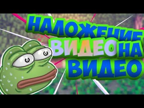 Movavi Video Suite 15 скачать бесплатно русская версия (rus)