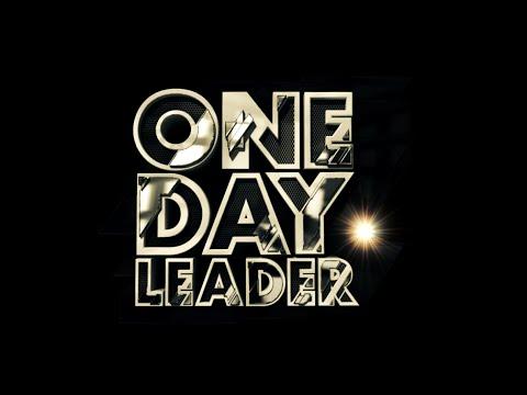One Day Leader 4 - Episode 5: Drug Abuse