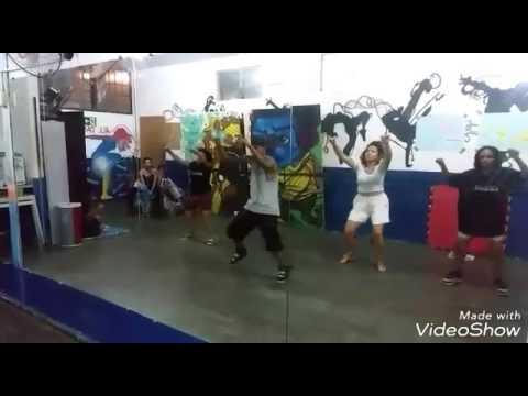 Yung Joc Video Mp3 3GP Mp4 HD Download