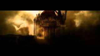 Cathar Rhythm - Harriet Jay