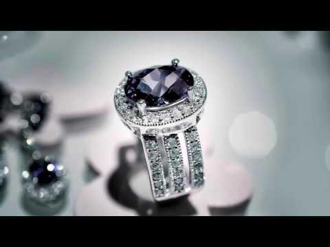 Best Diamond Ring Settings