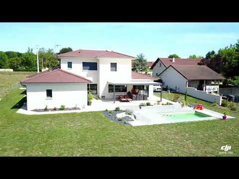 WANAKA 650 pit volet solaire france