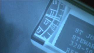 ER ''Emergency Room'' - opening season 11 (version 3, HD)