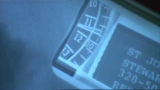 ER ''Emergency Room'' - opening season 11 (version 3, HD) thumbnail