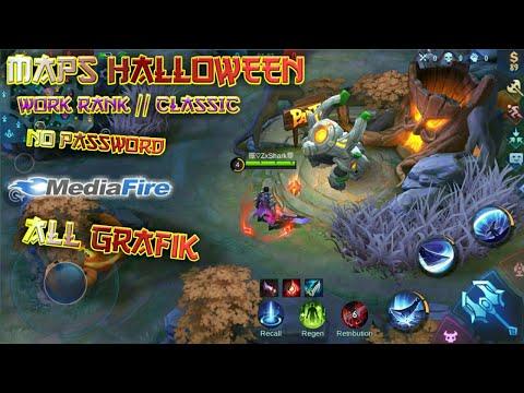 new-script-maps-halloween-all-grafik-patch-terbaru