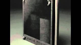 Amon Tobin & Noisia - Sunhammer (VIP)