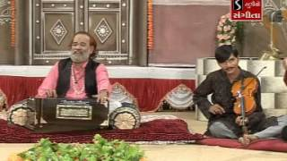 Anjani no Jayo Udyo | Anjani no Jayo (Shri Hanuman)
