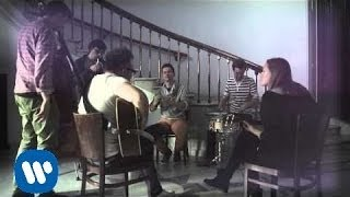Mikromusic - Sopot (Wideosesja Uwolnij Muzyke)