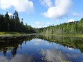 BWCA 2016: 7 NIght Family Trip from Entry Point 14 Little Indian Sioux North
