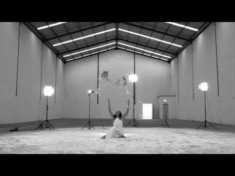 Danilla - Junko Furuta (Official Music Video)