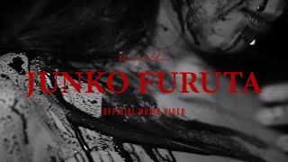 Download Lagu Danilla - Junko Furuta (Official Music Video) mp3