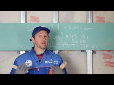 Как рассчитать чугунные радиаторы отопления по площади