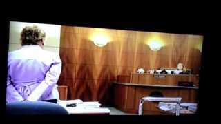 Fairbanks AK & Placer County CA Judicial Corruption