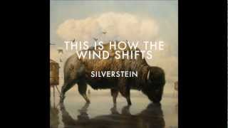 Silverstein - With Second Chances (This Is How The Wind Shifts)